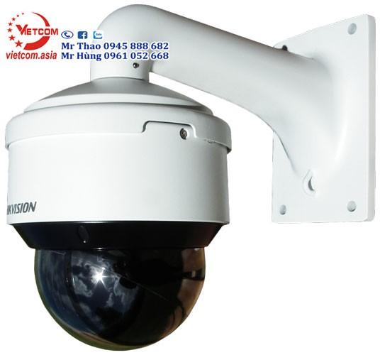 Camera IP Speed Dome  DS-2DE4225IW-DE new
