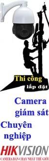 Lắp đặt sửa chữa camera tại vinh nghệ an Hà Tĩnh