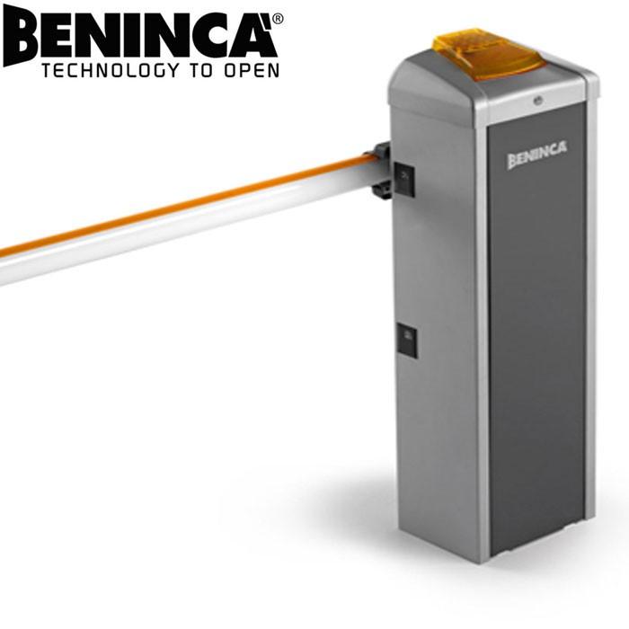 Barrier tự động Beninca EVA5