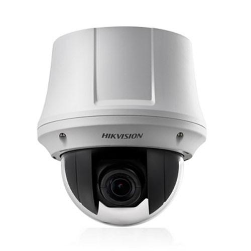 Camera giám sát DS-2DE4220-AE3
