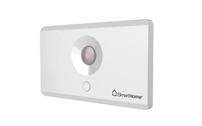 Bật tắt đèn cầu thang thông minh SH-D4