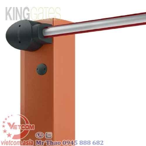 Barrier tự động Kinggate Open