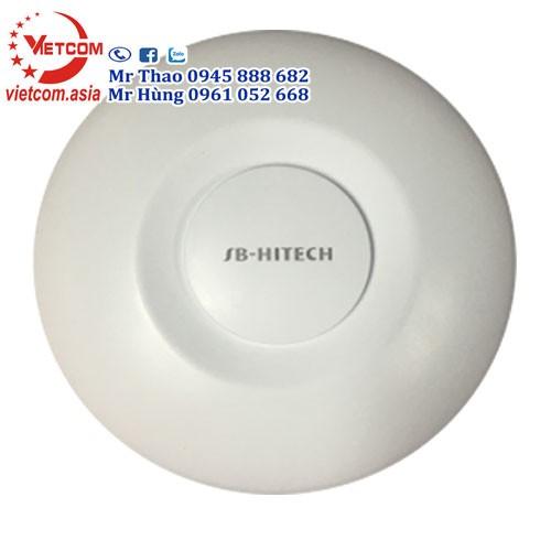 Bộ thu phát tín hiệu SB-Hitech SB-156HW