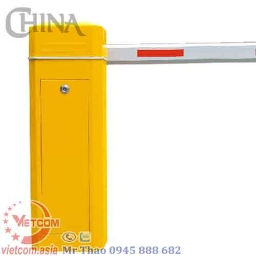 Barrier tự động Bisen BS-306