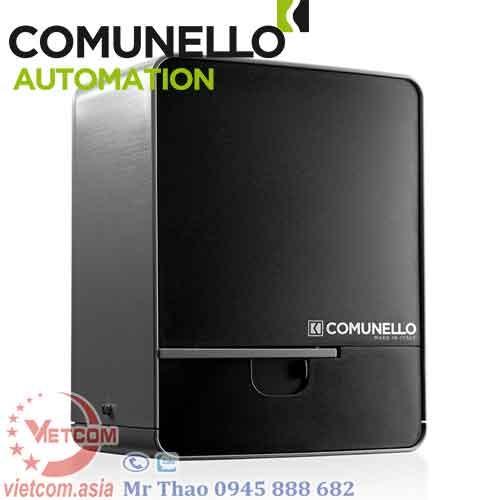 Cổng trượt COMUNELLO FORT400 500