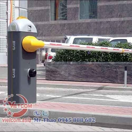 Thanh chắn xe tự động tại Nghệ An, Hà Tĩnh