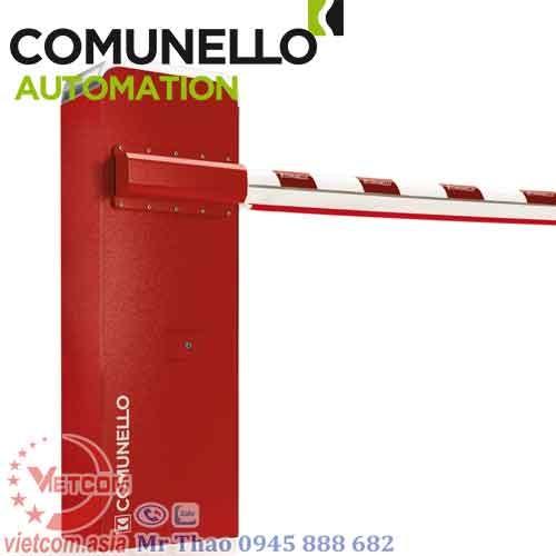 Barrier tự động Comunello LIMIT 800