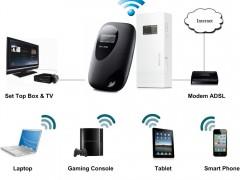 Tổng Hợp Bộ phát Wifi, Usb 3G Tp-Link, Tenda Tốt Nhất Hiện Nay