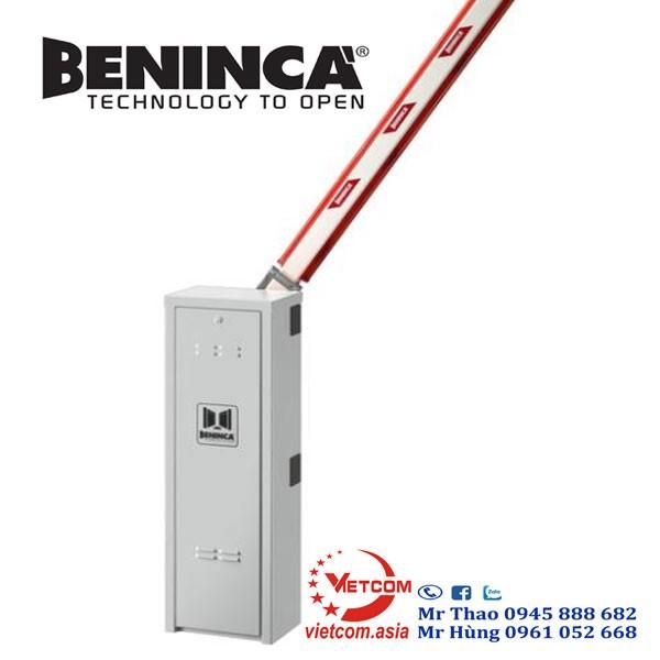 Barrier tự động BENINCA LADY5I - ITALIA