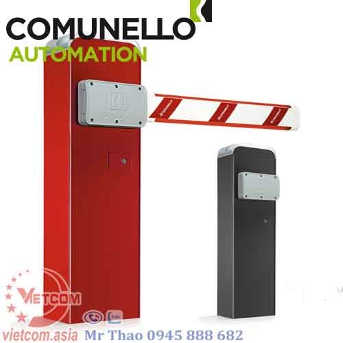 Barrier tự động Comunello LIMIT 600
