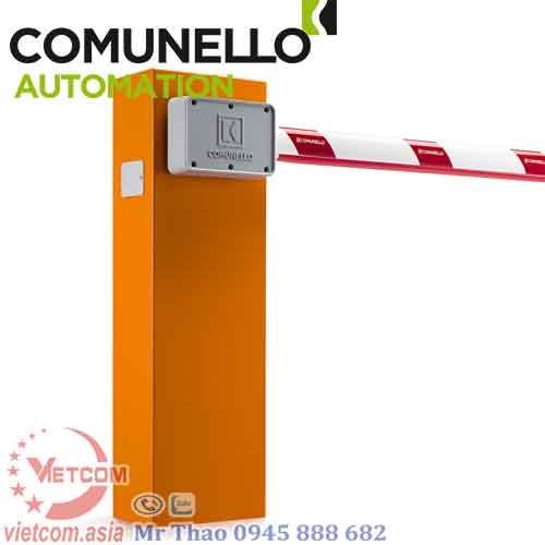 Barrier tự động Comunello BORDER400