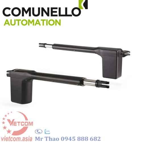 Cổng tự động cánh tay đòn COMUNELLO RAM